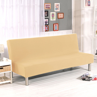 Stretch Sofa Cover Elastic Couch Cover No Hand Sofa Slipcovers Cheap Sofa Bed Covers For Livingroom