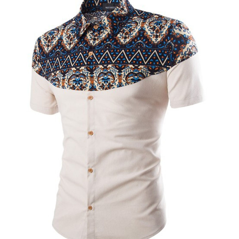 Online Get Cheap Mens Designer Shirts Cheap -Aliexpress.com ...
