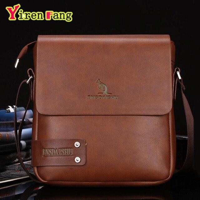 men messenger bags kangaroo crossbody bags for men luxury handbags men bags designer men leather handbags designer handbags