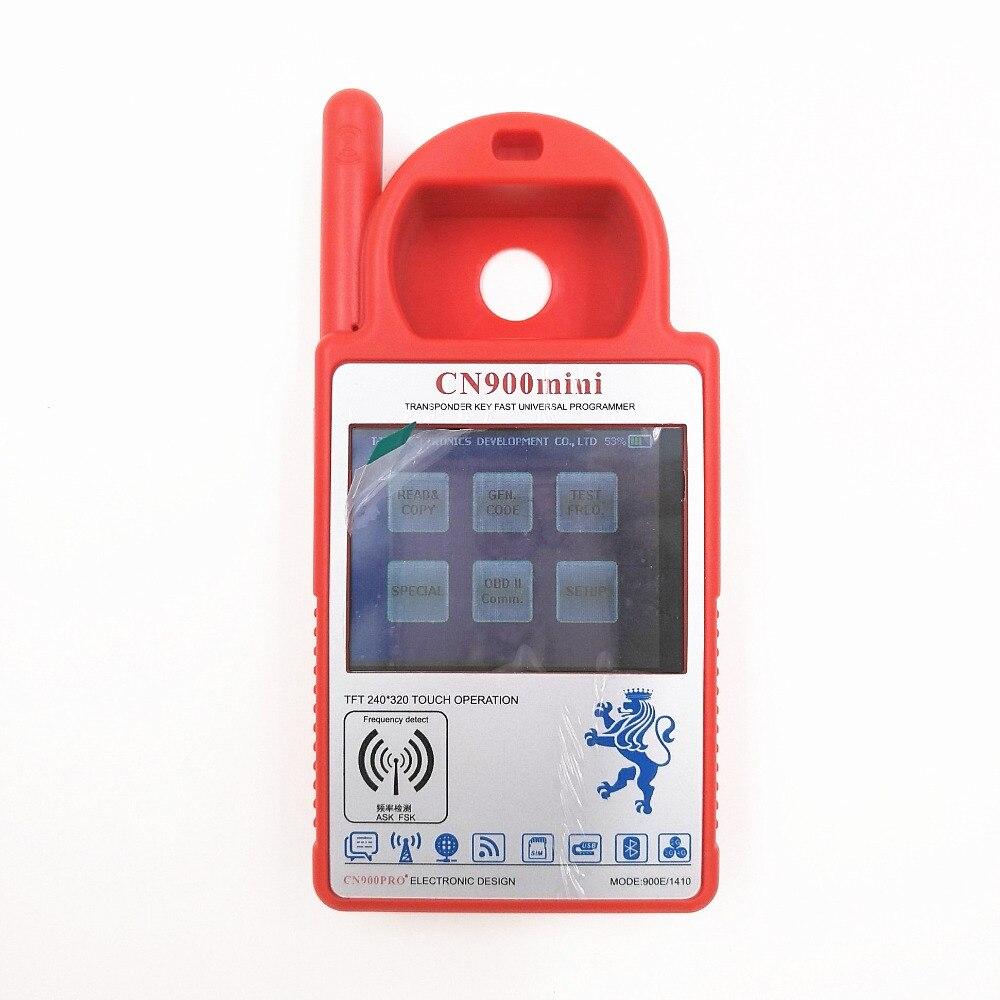 """36 /""""Rojo Vivo Correa amplificador Kit de actualización de la batería Cable de plomo Post Gasolina Diesel"""