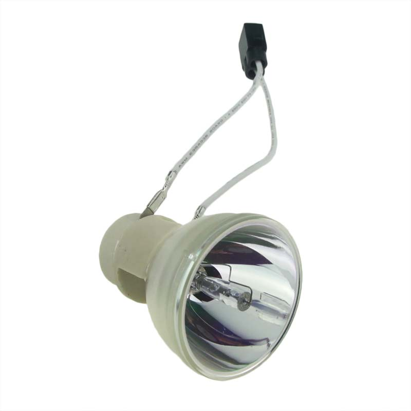 High Quality SP.8LG01GC01 Projector bulb Lamp P-VIP 180/0.8 e20.8 for OPTOMA DS211 DX211 ES521 EX521 180Days Warranty compatible p vip 230w 0 8 e20 8 projector lamp np19lp bulb for u250x u260w