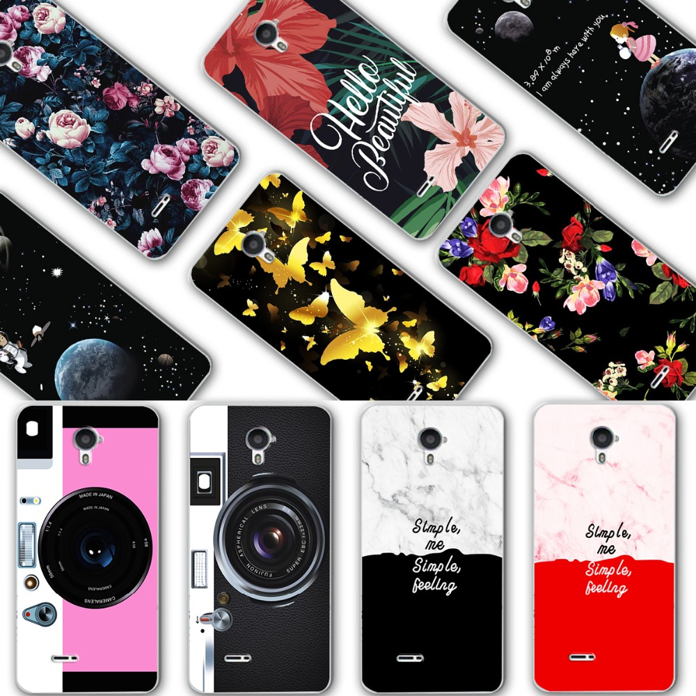 size 40 9f855 f8a8b US $1.09 20% OFF|YOUVEI Chic Lovers Style Phone Cases For Coque Micromax  Q415 Newest Silicone Back Cover Case For Micromax Canvas Pace 4G Q415-in ...