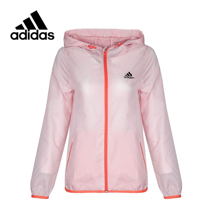Adidas New Arrival 2017 Original WB LT LINEAR 3S Women's Woven jacket Hooded Sportswear BK5036 BK5041 BK5046 4 3 inch car gps sat nav voice navigation 8gb fm mp3 mp4 ebook free uk eu au nz maps update