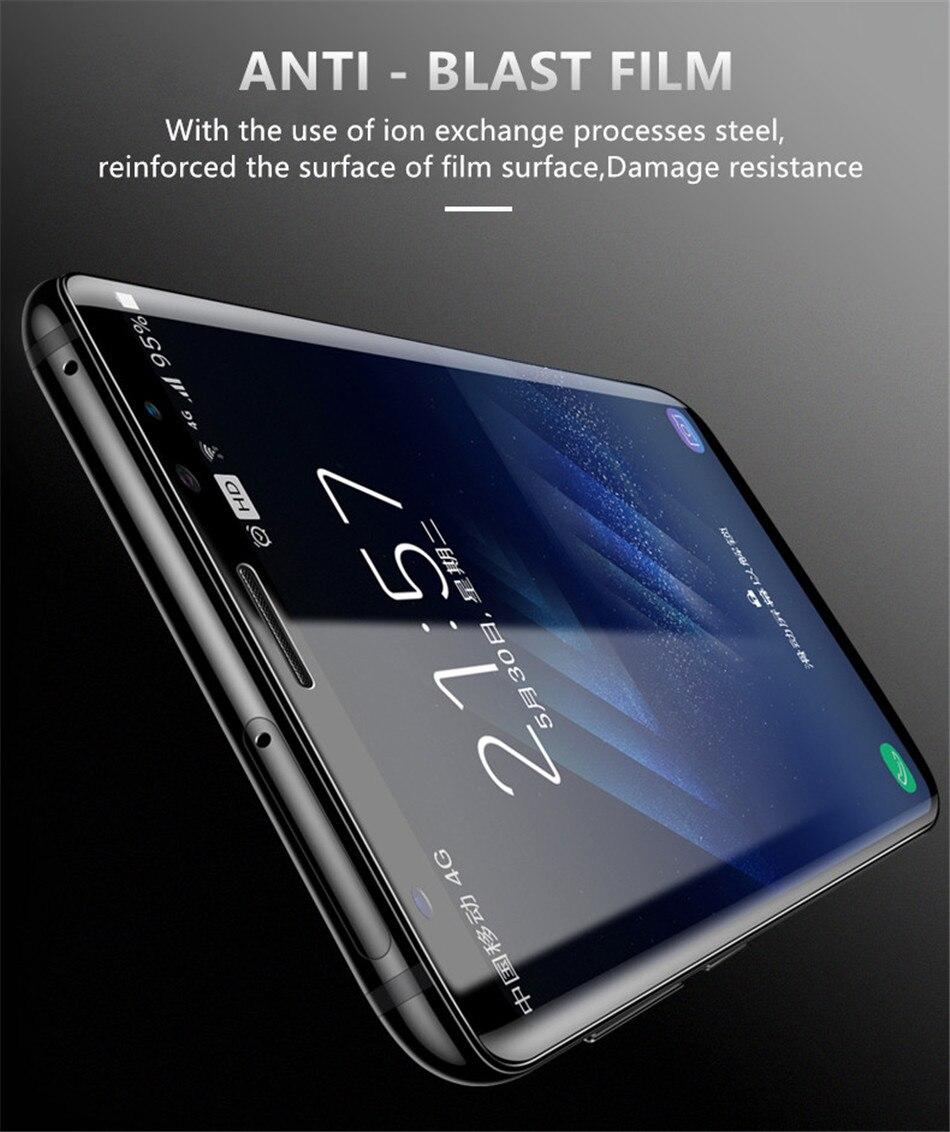 FRVSIMEM-3D-Curved-Edge-Full-Cover-Tempered-Glass-for-Samsung-Galaxy-S6-S7-edge-S8-Plus.jpg_