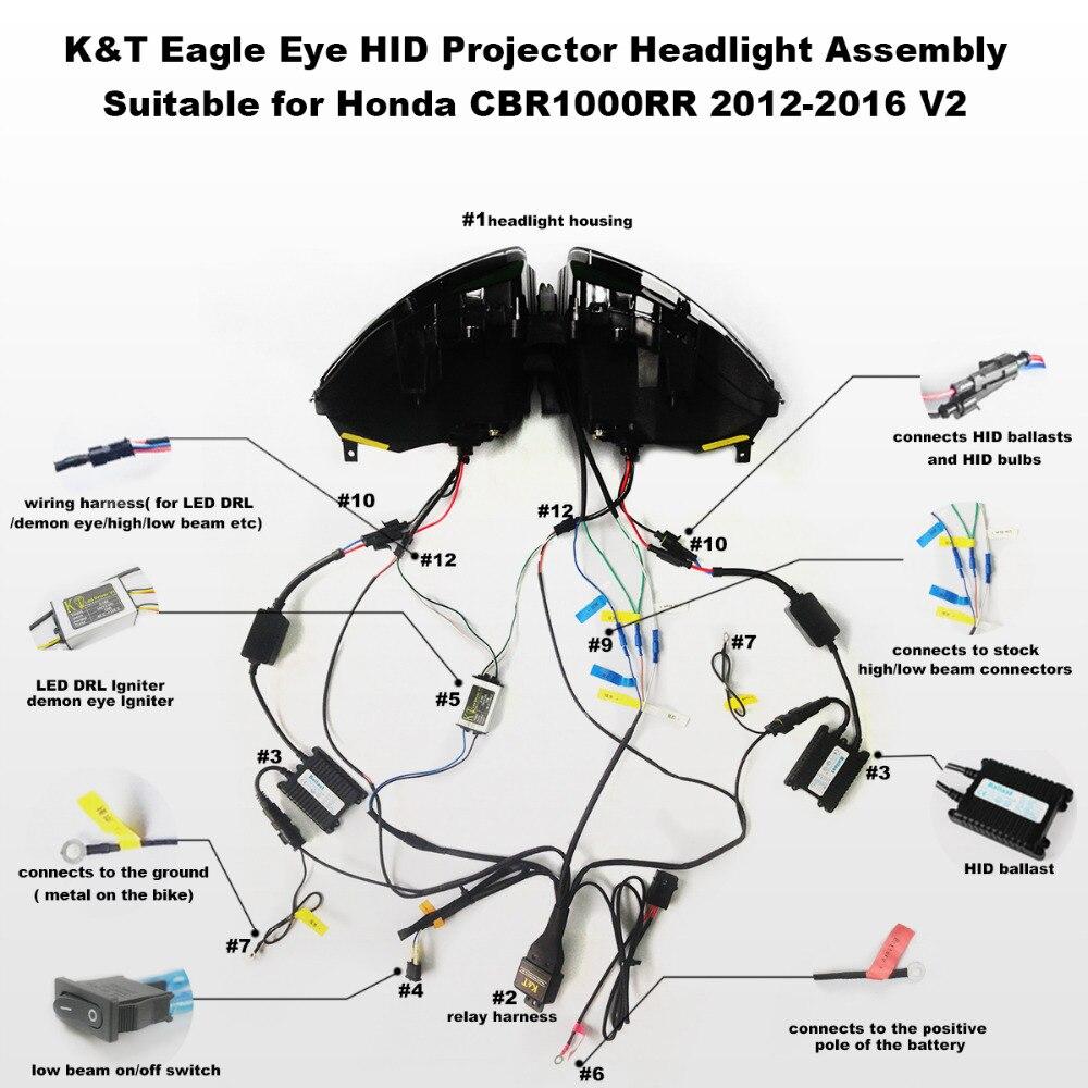Eagle Eye Headlight Wiring Diagram from ae01.alicdn.com