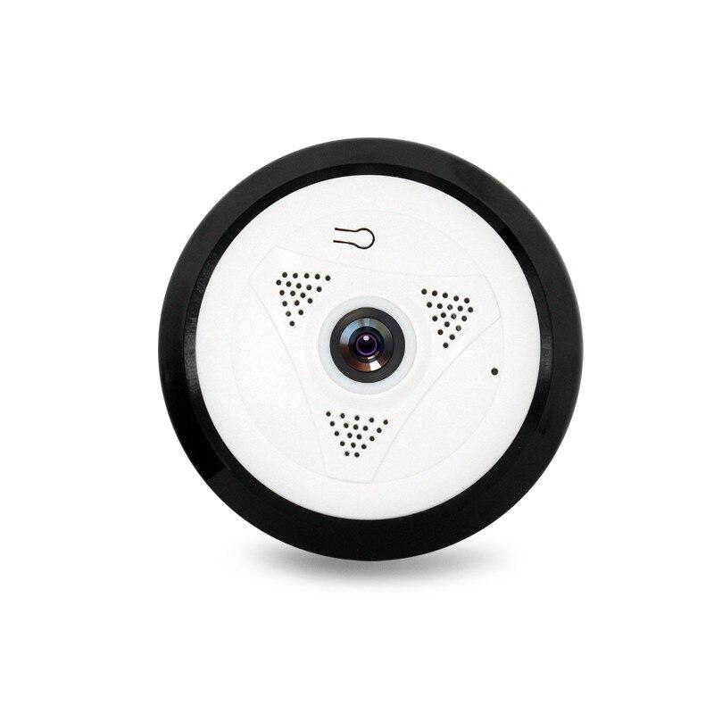 360 degree 960P 1.3MP ip camera HD H264 wifi panoramic camera cctv system Home Security WiFi Camera Infared Camera,sn:EC10-I6 нивелир ada cube 2 360 home edition a00448