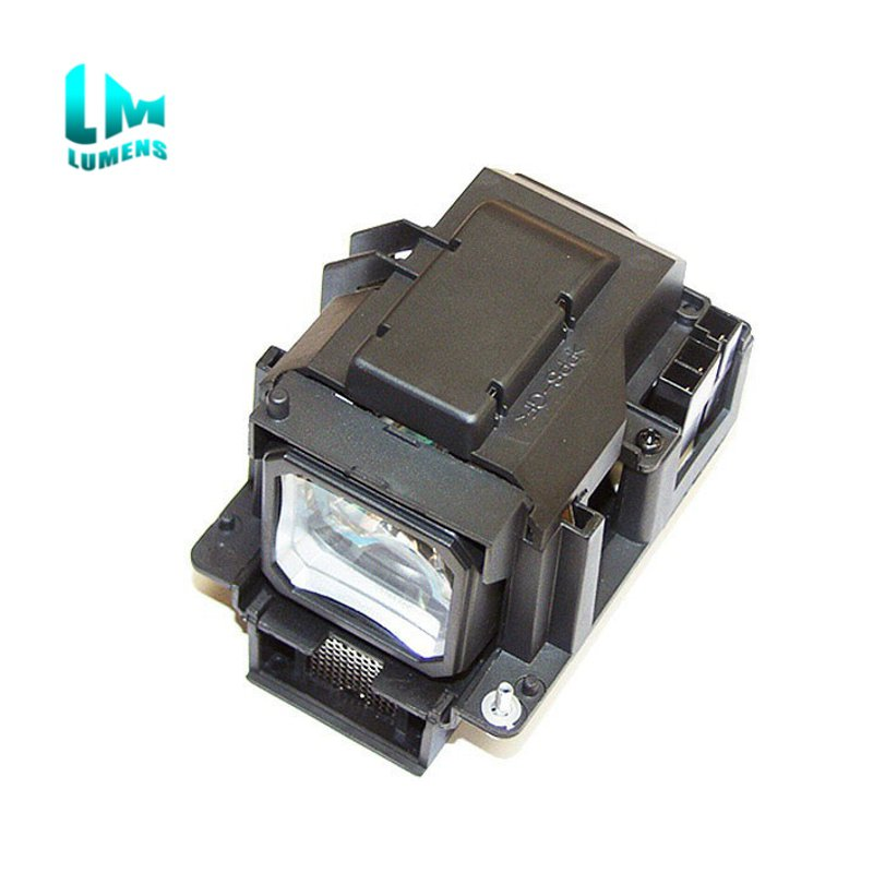 Projector Lamp VT75LP LV-LP24 Good Brightness With Housing For CANON LV-7240 LV-7245 LV-7255 LV-7265 180 Days Warranty