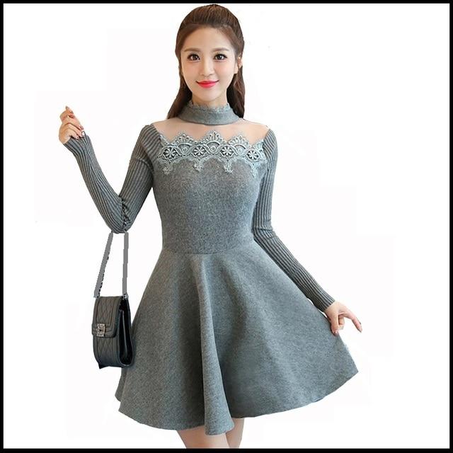 Imagenes de vestidos bonitos a la moda