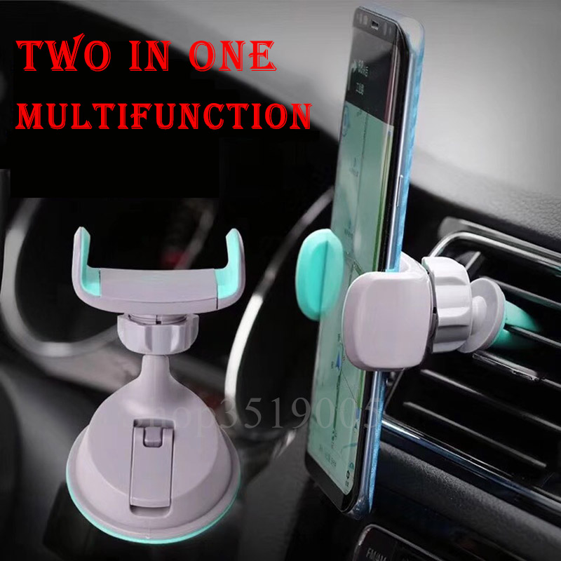 Abs Car Phone Holder Desk Mount Mobile Phone Holder For Chevrolet Spark Ev Volt Camaro Corvette Captiva Accessories Automobiles & Motorcycles Mounts & Holder