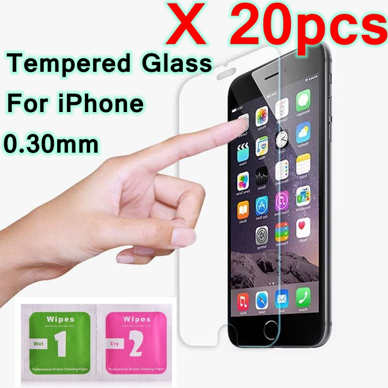 Official Website Wellzly 0.26mm 2.5d Protective Glass For Iphone 5s Tempered Glass For Iphone 5 Se Screen Protector On Tempered Glass Film 9h Hd Skilful Manufacture Cellphones & Telecommunications Mobile Phone Accessories