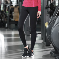 Female Mesh Hoodies Coat Workout Long Sleeved T Shirt Outdoors Running Sports Pants Gym Sports Jogging