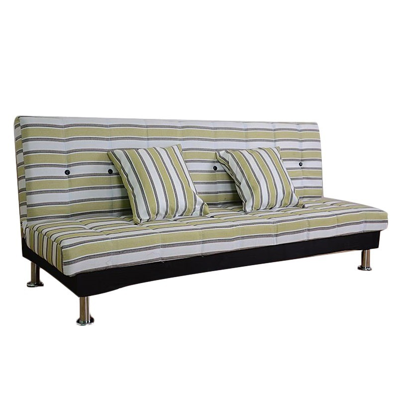 For Living Room Cama Plegable Meble Do Salonu Set Para Fotel Wypoczynkowy Armut Koltuk Mobilya Furniture Mueble De Sala Sofa Bed картридж cactus cs ph6121m для xerox phaser 612 пурпурный 2600стр