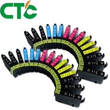 30 Pack 18xl T1811  Ink Cartridge Compatible for INK Expression Home XP-30 XP-102 XP-202 XP-205 XP-302 XP-305 XP-402 XP-405