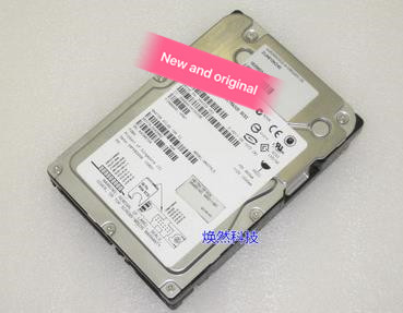100%New In box 3 year warranty 364328-002 315639-001 73GB 68pin SCSI 15K U320 Need more angles photos, please contact me