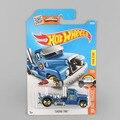 Бренд hot wheels metal trucks укладки Hotwheel отливок турбин dodge express mini toys автомобиля модели автомобилей подарки для ребенка мальчик