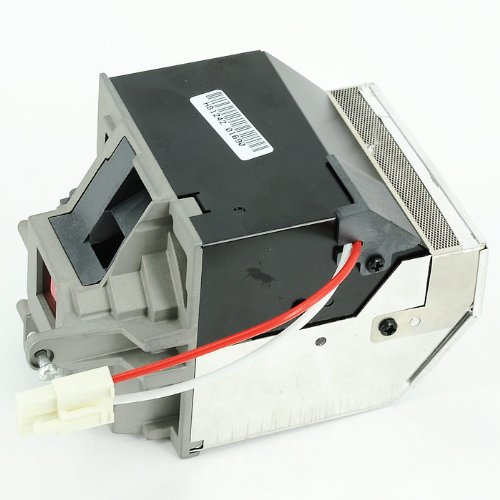 SP-LAMP-024 SPLAMP024 for Infocus IN24 IN26 IN24EP W240 W260 Projector Lamp Bulb with housing