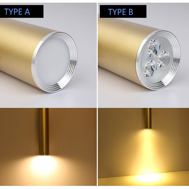 Nordic Home Creative Hotel Designer Wall Lamp LED Gold Living Room Bar Bedroom Wall Light Free Shipping