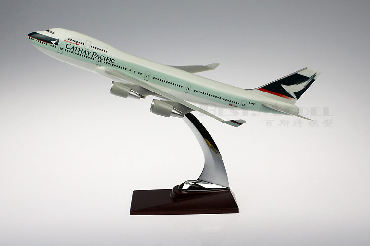 747-400 Aviation Aircraft 330 Aircraft sSimulation Model of Domestic Decoraction Collection Model special offer wings xx4361 jc singapore wins an aviation 9v mga 1 400 b737 800 w commercial jetliners plane model hobby
