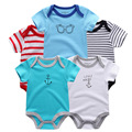Luvable amigos do bebê macacão crianças pijamas do bebê meninas crianças bebe infantil recém-nascidos roupa do desgaste