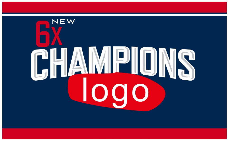 top 10 most popular hockey champion brands and get free