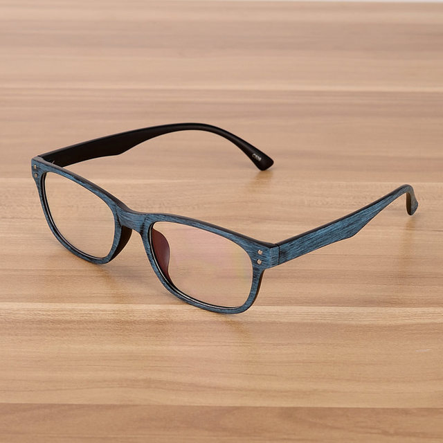 4bce8635f4 Online Shop New Fashion Elegant Women And Men s Glasses Frame Unisex ...