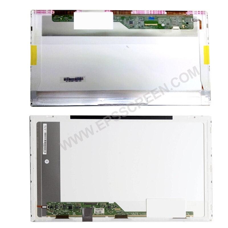 panel 15 6 LED screen for ASUS X54C X54H X54L X55A K53E A55A X551C K55A DH71