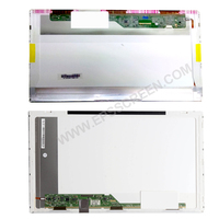 panel 15.6LED screen for ASUS X54C X54H X54L X55A K53E A55A X551C K55A DH71 K55A K55N K55 A52F A53Z AS61 A53E display lcd