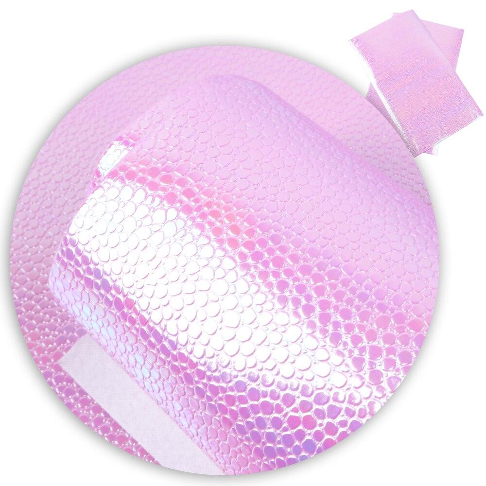 David accessories 20*34 см dot искусственной синтетической кожи матерчатый бант для волос украшения diy ремесел 1 шт, 1Yc4859