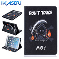 Shell for IPAD mini 4 Wallet 7.9 inch Coque Fundas for iPad Pro 9.7 PU Leather Case Cover for ipad 2 3 4 5 6 / Air 2 A1432 A1430