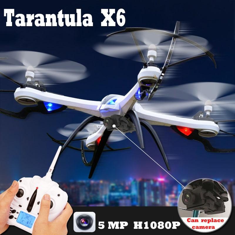 States Quadcopter Gropo korting