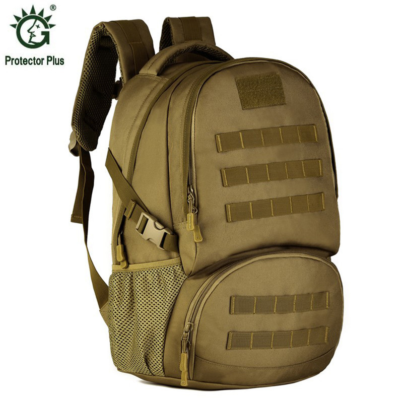 Men Women Black Backpack Fashion School Bags Teenagers Female Waterproof Nylon Travel Rucksack Casual Male Military Bagpack Hike 2018 casual military army camouflage backpack unisex waterproof nylon laptop backpack for men male multi function school bagpack