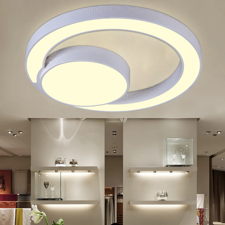 Compare Prices on Unique Ceiling Light Online ShoppingBuy Low