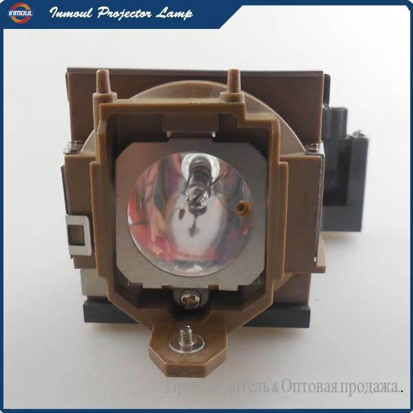 Original Projector Lamp 5J.J2G01.001 for BENQ PB8253 Projector original projector lamp cs 5jj1b 1b1 for benq mp610 mp610 b5a