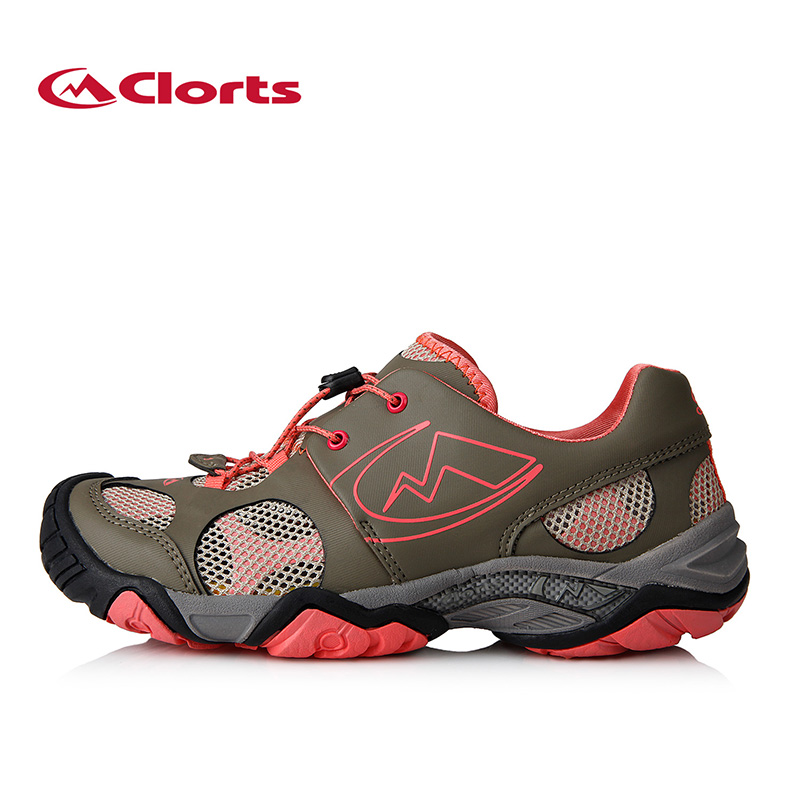 Clorts2017 Baotou outdoor font b shoes b font non slip leisure sports beach font b shoes