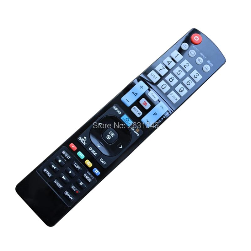 50 smart tv 6504 4