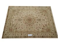 antique persian rugs hand knotted Wool and Silk Oriental Persian Rug Handmade 23 10x14gc157peryg9 persian rugs and carpets