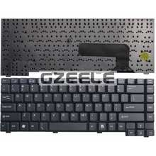 NEW Keyboard for  Fujitsu Amilo Pa1510 Pa2510 Pi1505 Pi1537 Pi1556 Pi2515  US  laptop keyboard