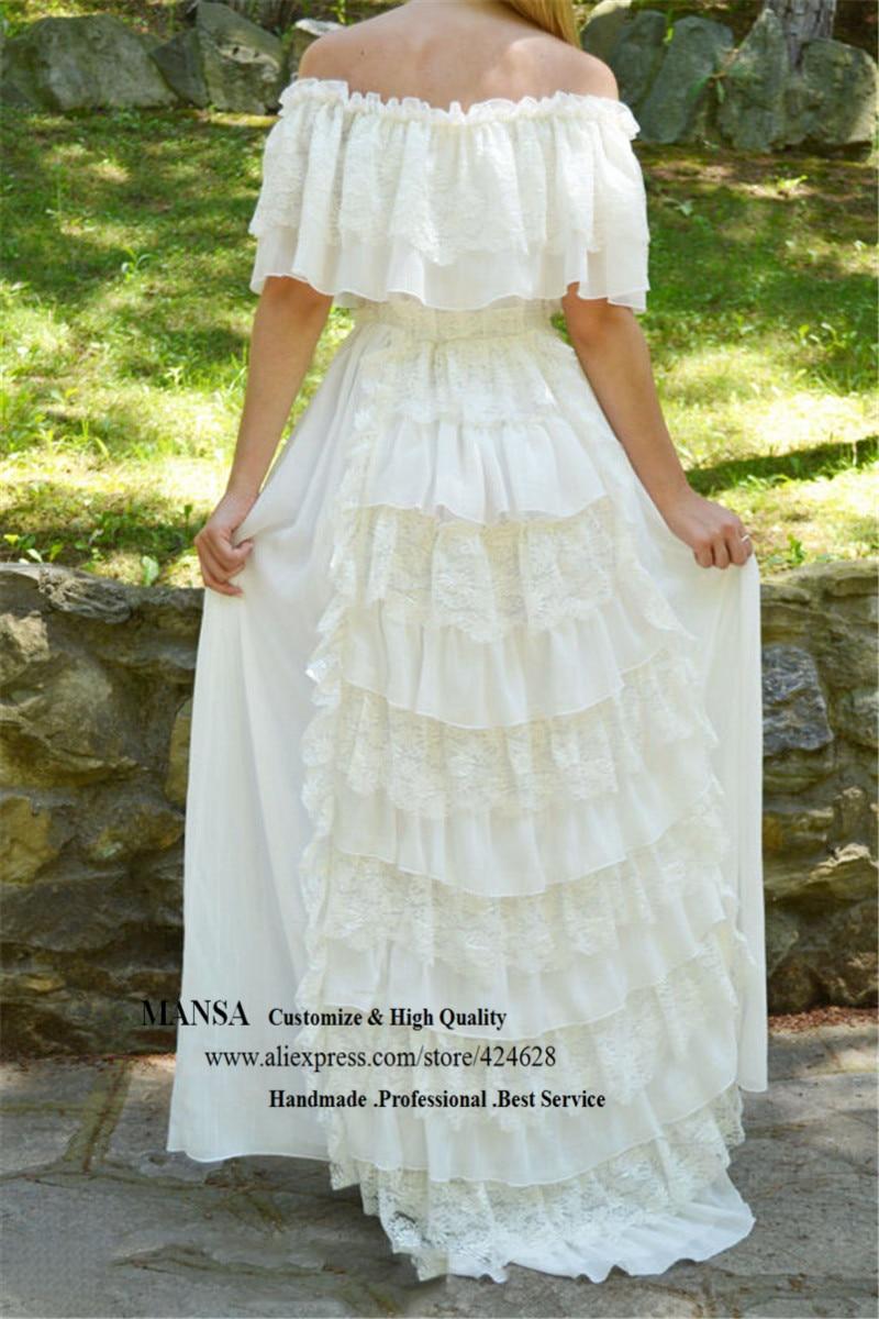 mexican wedding dress mexican wedding dress