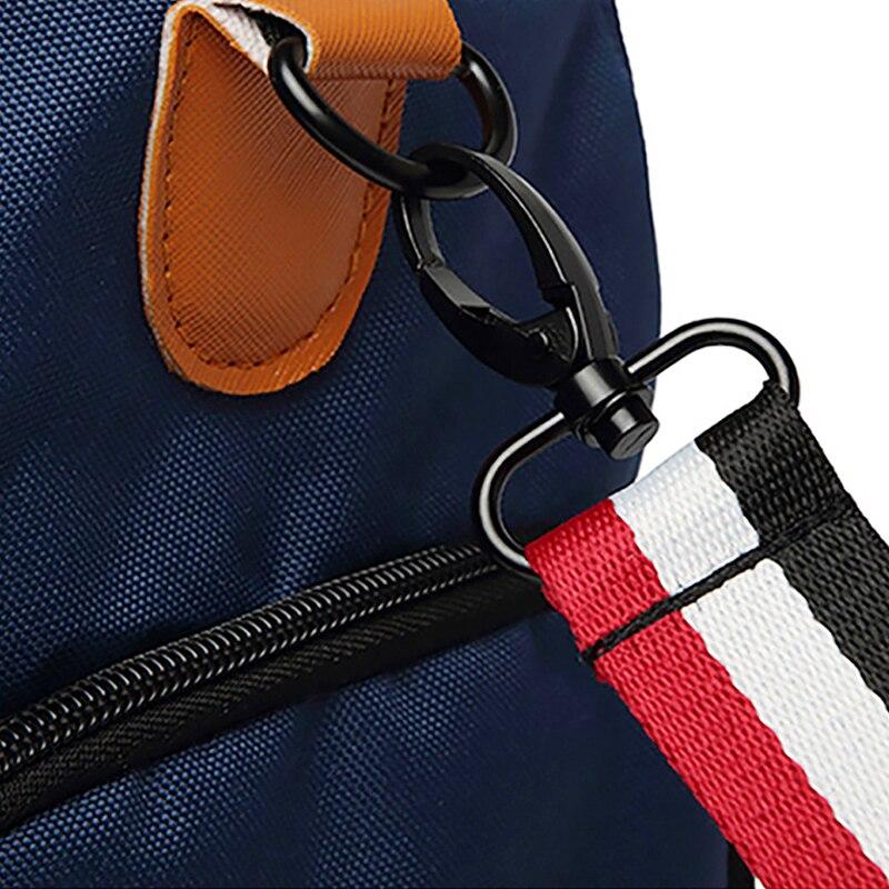 Fitness Gym Sport Bags Men and Women Waterproof Yoga Bag Outdoor Travel Camping Multi-function Sac De Yoga Sports Handbag02