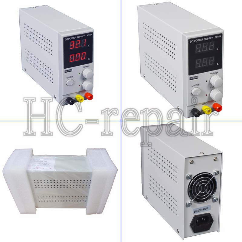 Selling 30V 10A LED Display Adjustable Switching DC Power Supply LW-K3010D Laptop Repair Rework 30v 10a led display adjustable dc power supply single phase high precison dc regulated power supply repair rework lw k3010d