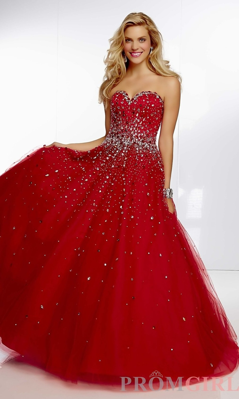 2014 cristaux sweetheart d licats brillant robe de bal for Robes de bal de plage robe de bal