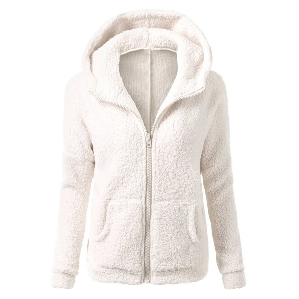 This Year New Fashion Solid Women Hoodies Sweatshirts Spring Autumn Hoodies Women Zipper Design Hoodies For Festival Gift
