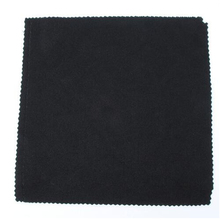 100Psc/LOT 17x14CM Lens Clothes Eyewear Accessories Cleaning