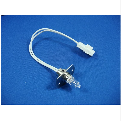 For SYSMEX Lamp 12V-20W, Chemistry Analyzer Chemix180 NEW pierce needle for sysmex xt1800 xt2000 xe2000 xe5000 njk10046
