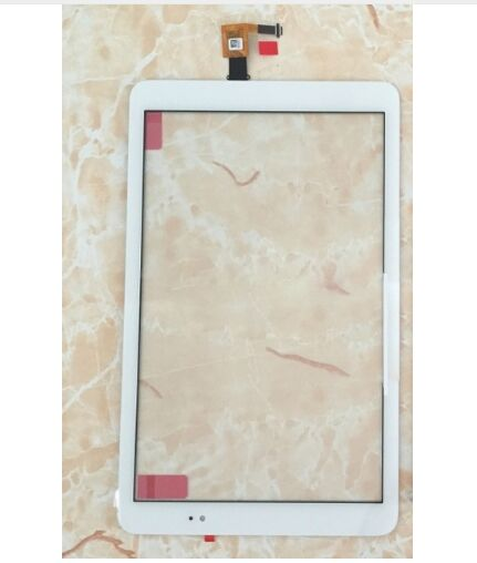 New For Huawei Mediapad T1 10 T1-A21L T1-A22L Touch Screen Digitizer Glass Replacement Parts