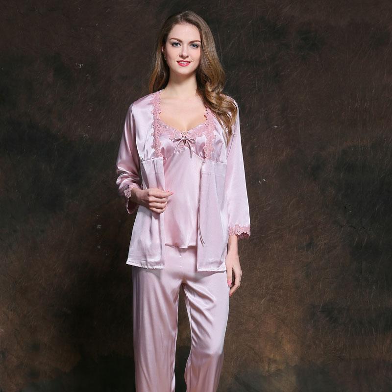 Plus Size M-2XL Sexy Lace Harness Pajamas Beauty Back