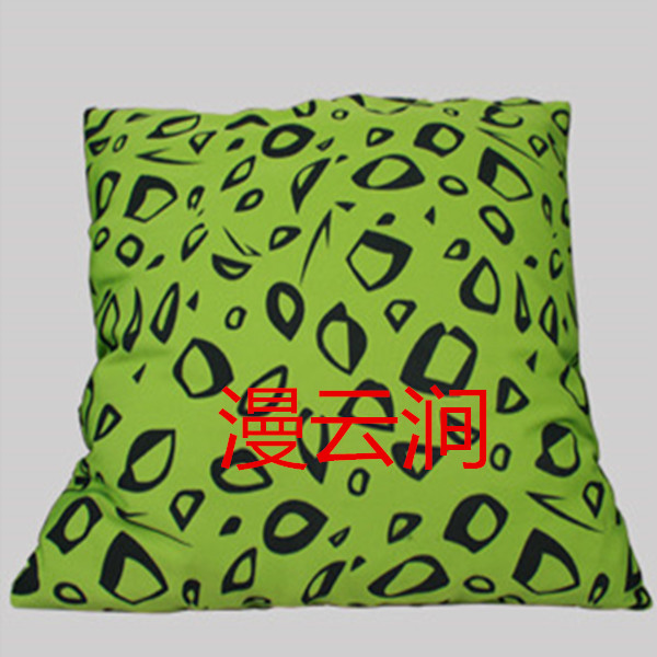 2018 The Seven Deadly Sins King pillow Cosplay Plush Toys Sin of Sloth Harlequin king The Seven Deadly Sins Nanatsu No Taizai high quality anime the seven deadly sins elizabeth liones cosplay wigs halloween wig stage carnival long llight green hair new