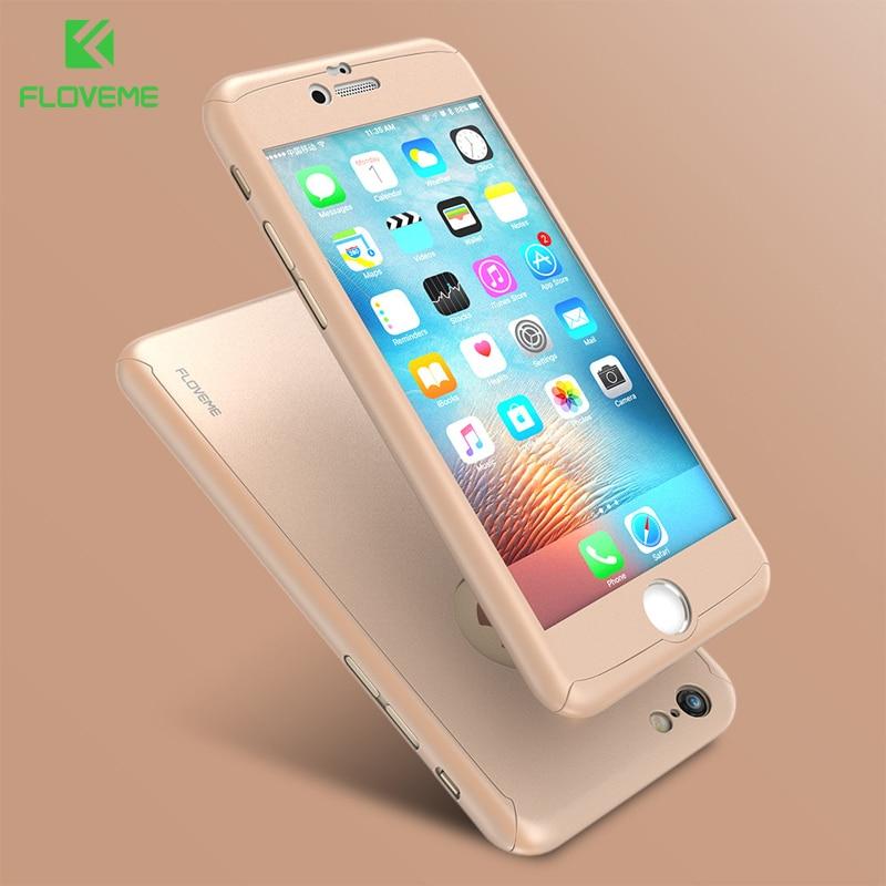coque iphone xs max lgbt