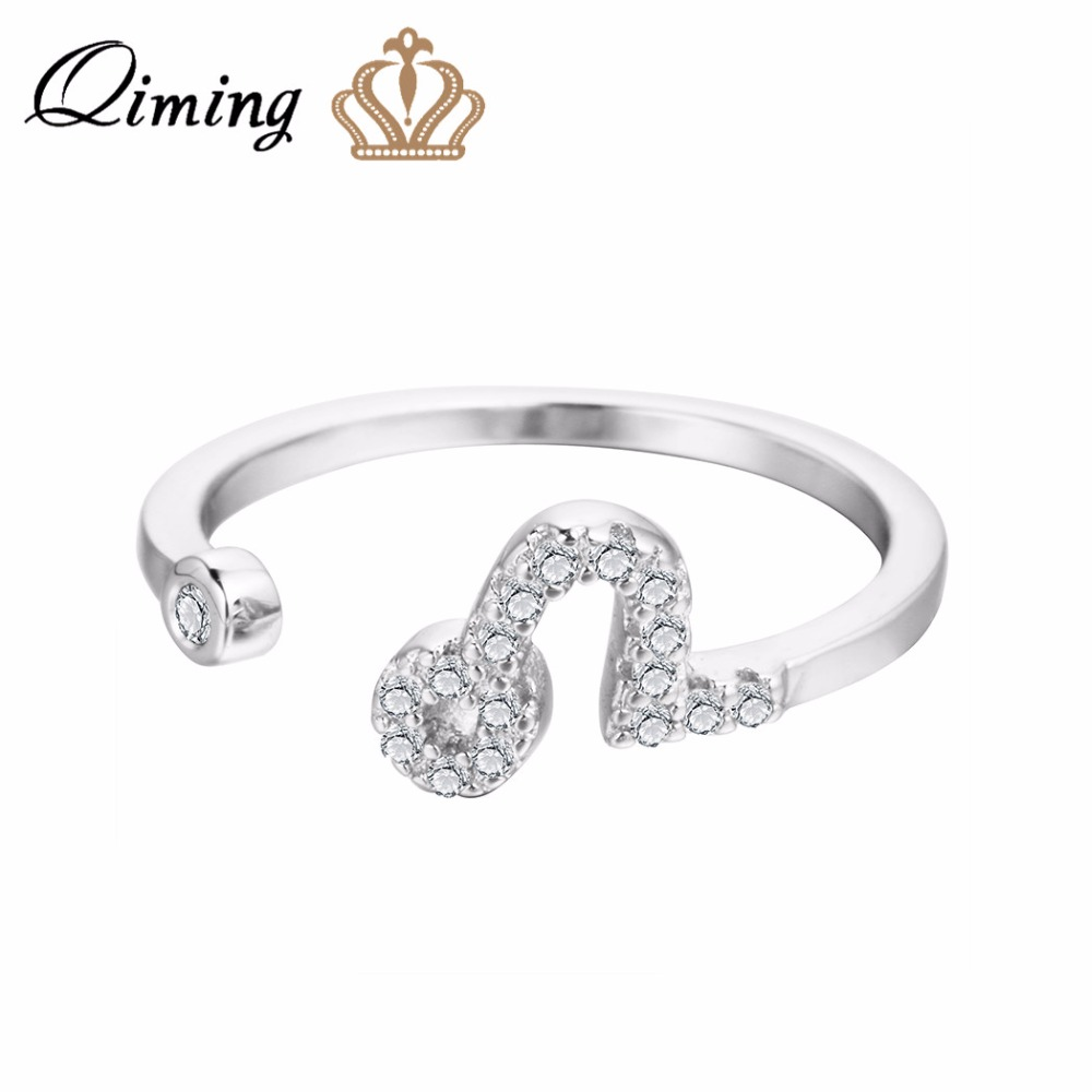 leo appr gsi youtube ring brilliant engagement cert round watch diamond rings