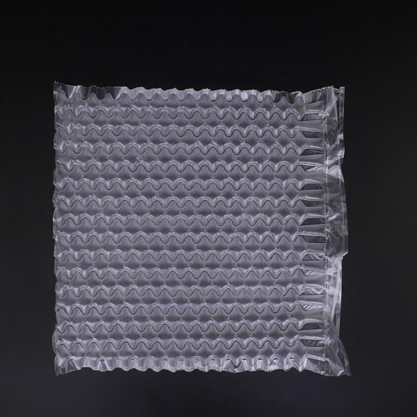 SW15 Подушка с пузырьками пленка воздушная подушка пленка упаковка материал перерабатываемая воздушная фольга рулон